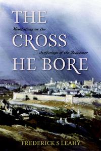 the-cross-he-bore.jpg